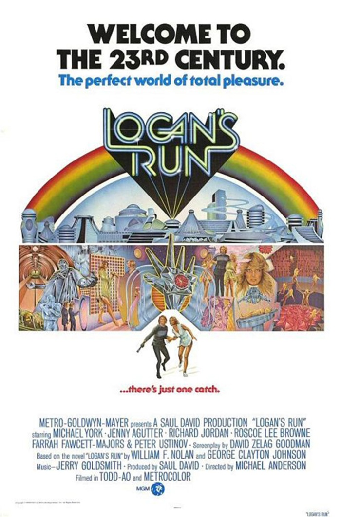 logans_run