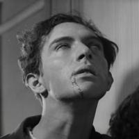 BUÑUEL #1: UM CÃO ANDALUZ (1929)