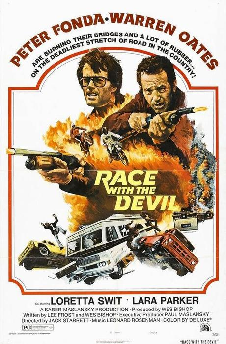 great-movie-posters-70s-carsploitation-L-YAw9v2