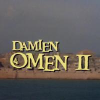 DAMIEN: A PROFECIA II (Damien: Omen 2, 1978)