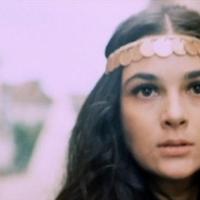 OS CIGANOS VÃO PARA O CÉU (1976) | CPC UMES FILMES