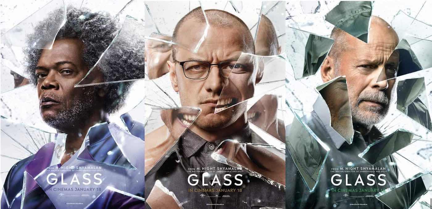 glass_trio_poster