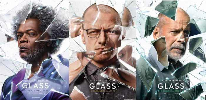 glass_trio_poster