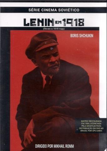 dvd-lenin-em-1918-lenin-v-1918-godu-de-mikhail-romm-d_nq_np_651242-mlb26985451969_032018-f