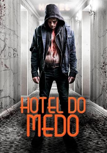 hotel_medo