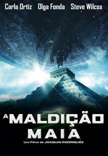 maldicao_maia