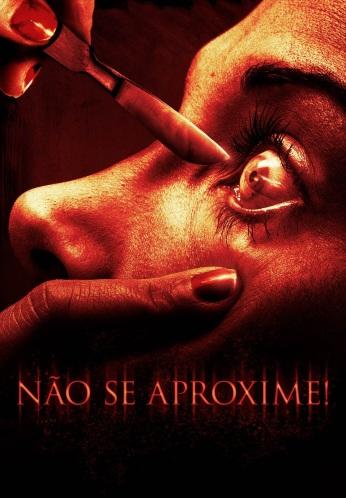 nao_aproxime