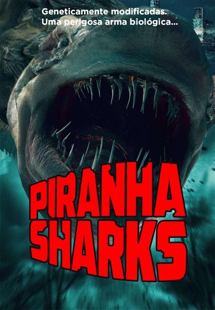 piranha_sharks