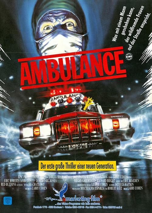 ambulance_poster_01