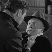 ALÉM DA IMAGINAÇÃO 1.12: WHAT YOU NEED (1959)