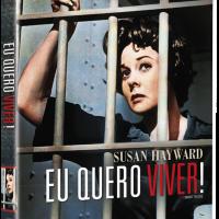 EU QUERO VIVER! (1958); CLASSICLINE