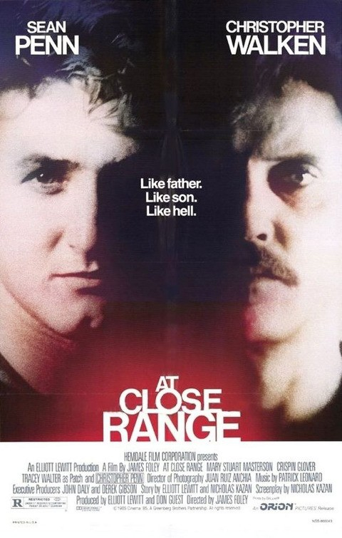 at_close_range