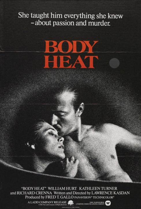 Body-Heat-4_1