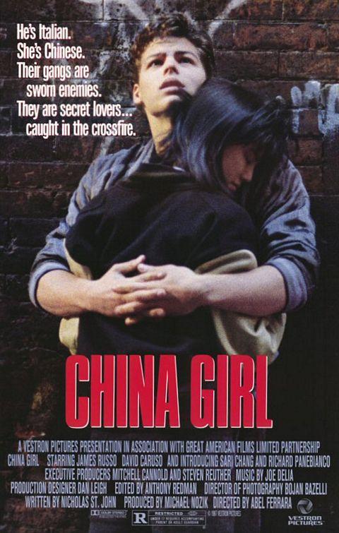 china_girl