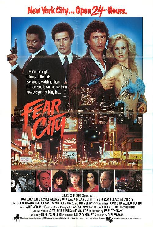 fear_city