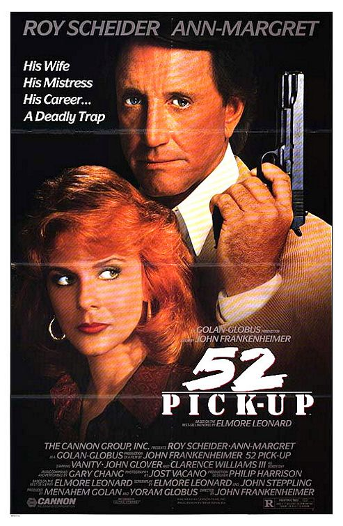 fifty_two_pick_up