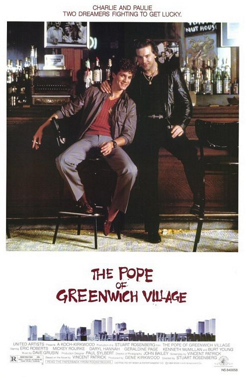 pope_of_greenwich_village