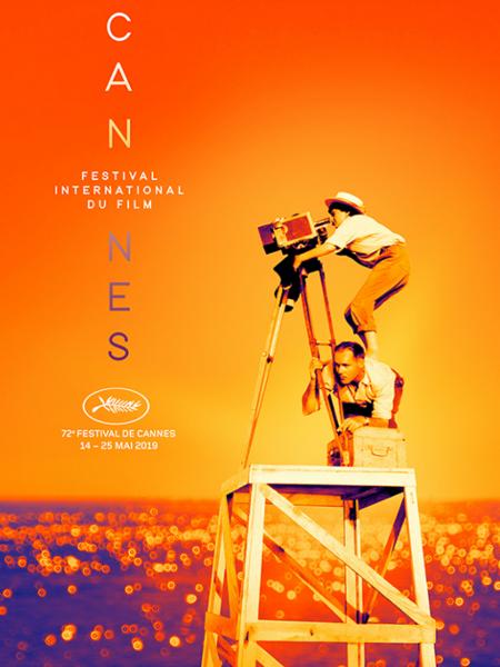 poster-do-festival-de-cannes-2019-1555340420253_v2_450x600