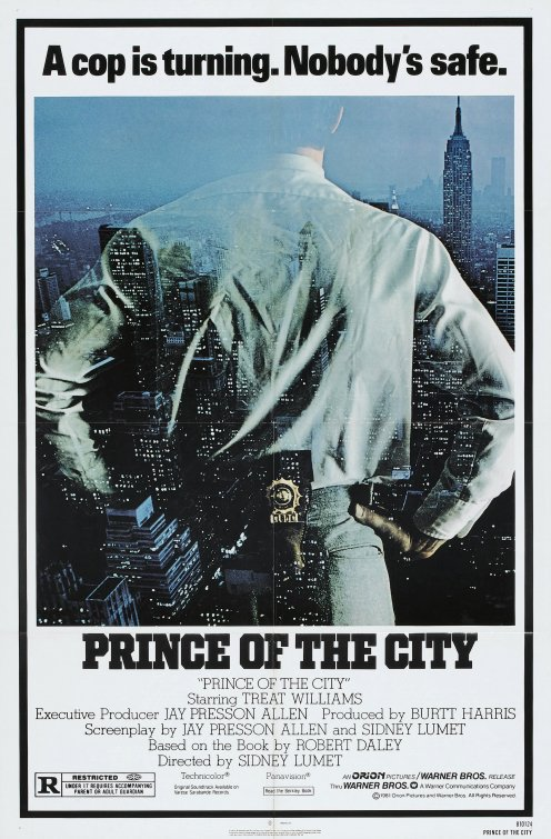 prince_of_the_city