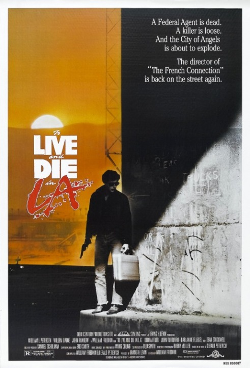 to_live_and_die_in_la