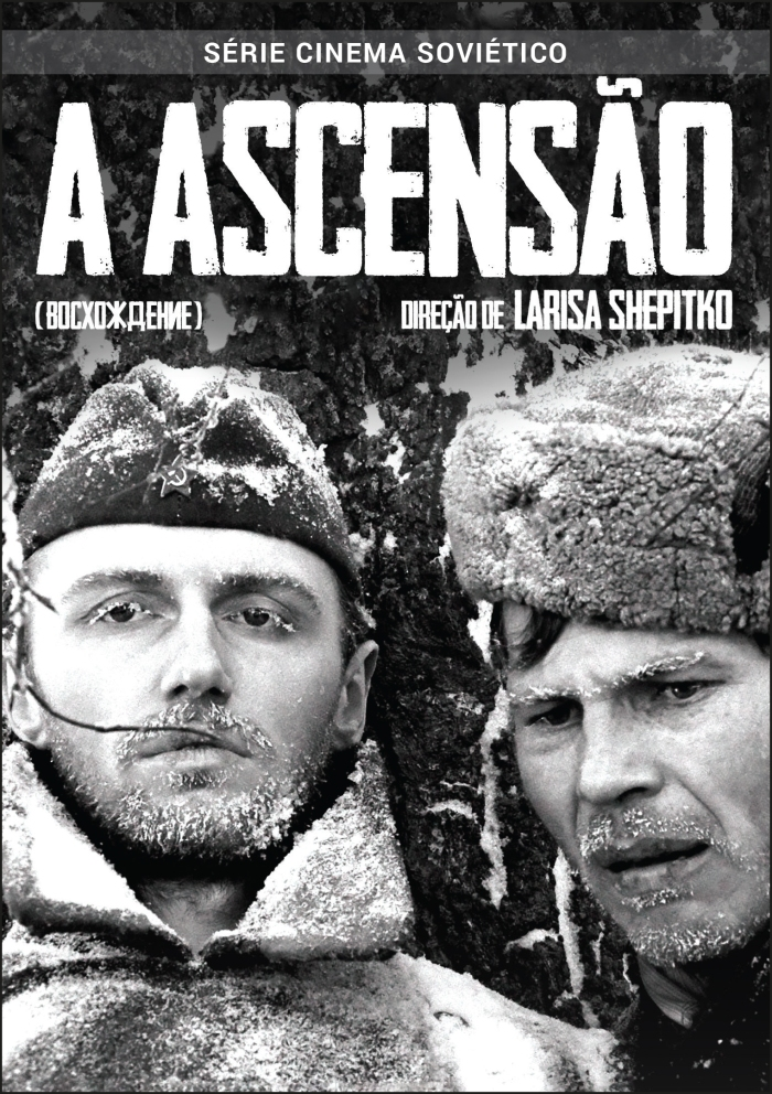 A_Ascensao_Flatten