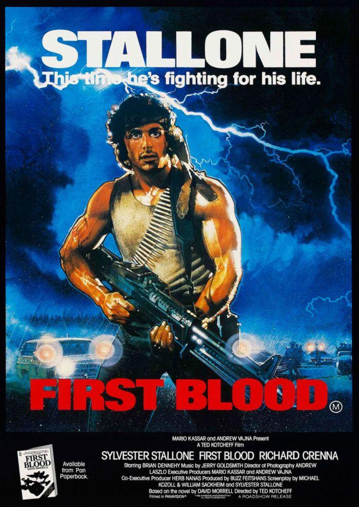 poster-cartaz-rambo-first-blood-cinema