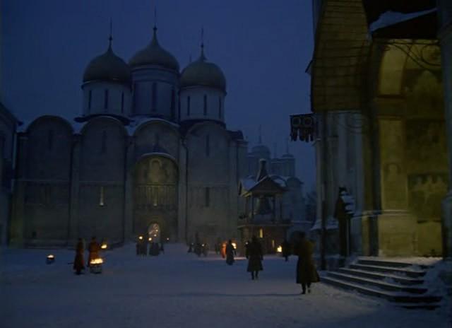 img269_7448_borisgodunov1