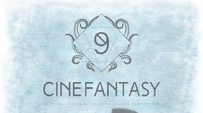 Cinefantasy-9-2019