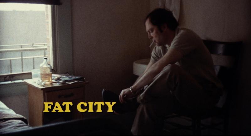title_fat_city_blu-ray