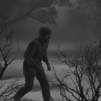 O LOBISOMEM (1941)