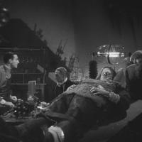 O FILHO DE FRANKENSTEIN (1939)