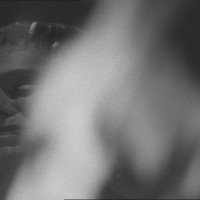 FANTASMA DE FRANKENSTEIN (1942)