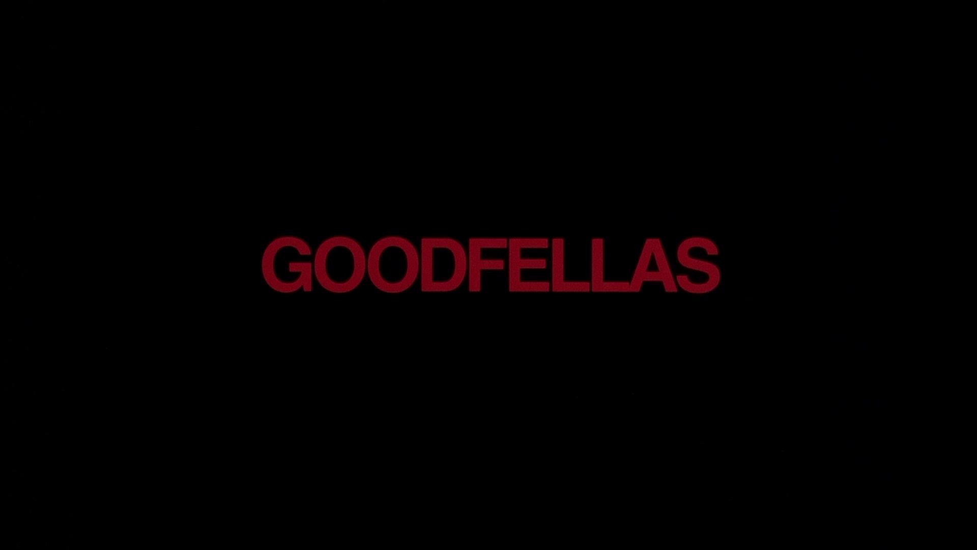 Goodfellas_Screenshot_0070