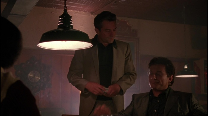 Goodfellas_Screenshot_2164