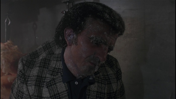 Goodfellas_Screenshot_3272