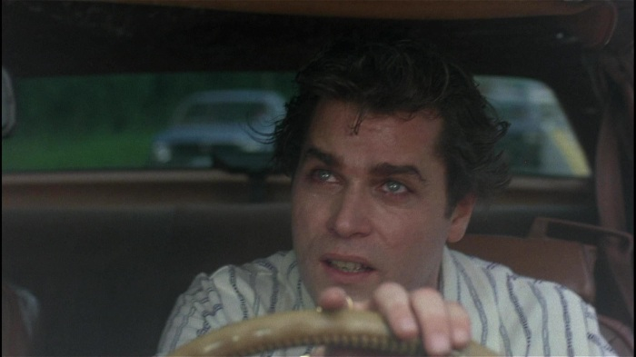 Goodfellas_Screenshot_3486