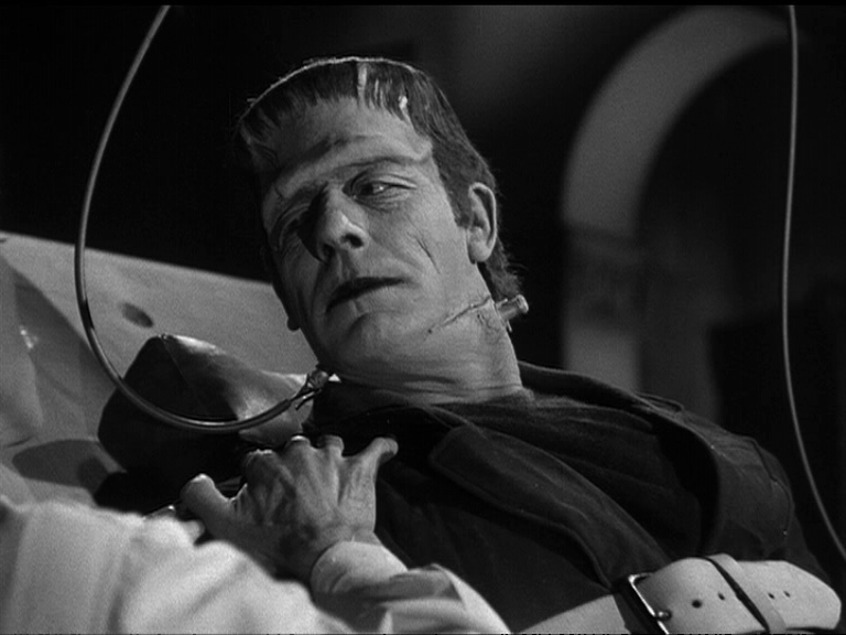 _house_of_frankenstein_14_dvd_