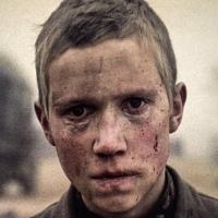 BLU-RAY REVIEW: VÁ E VEJA (1985); CPC UMES FILMES