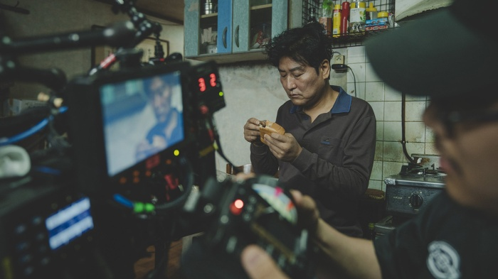 bts-parasite-bong-joon-ho-interview-2