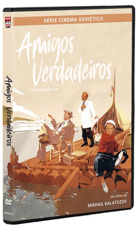 DVD_Amigos_Verdadeiros_Perspectiva