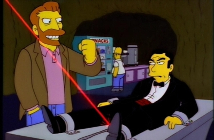 The-Simpsons-S08E02-a98b269c7853b28b66b328299869c2c4-full