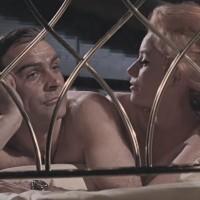 007 CONTRA A CHANTAGEM ATÔMICA (1965)