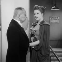 A GRANDE PAIXÃO (1945)