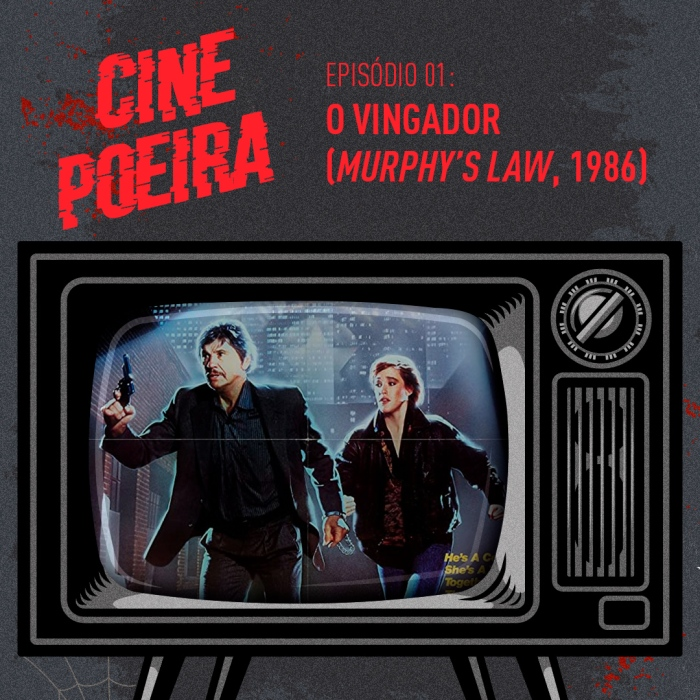cine_poeira_001
