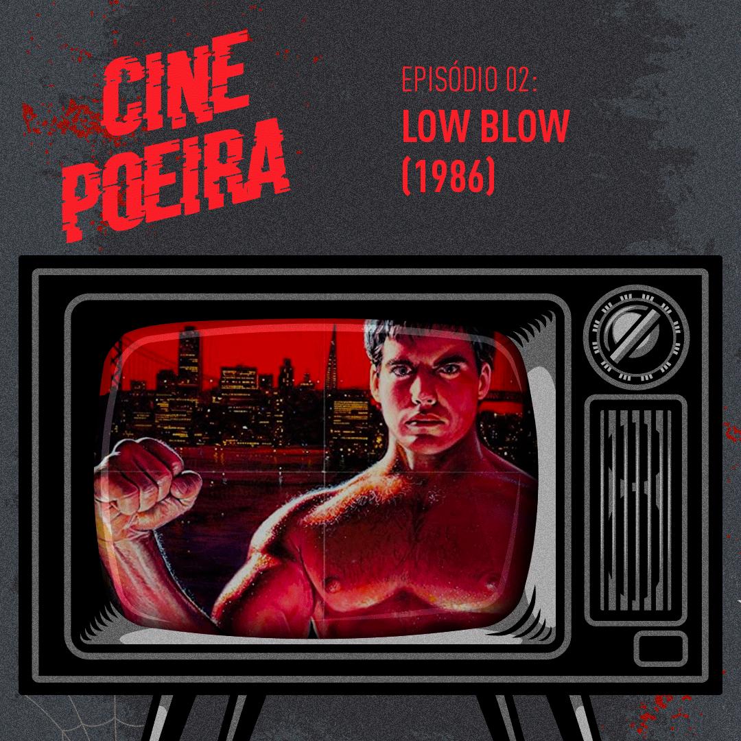 cine_poeira_002