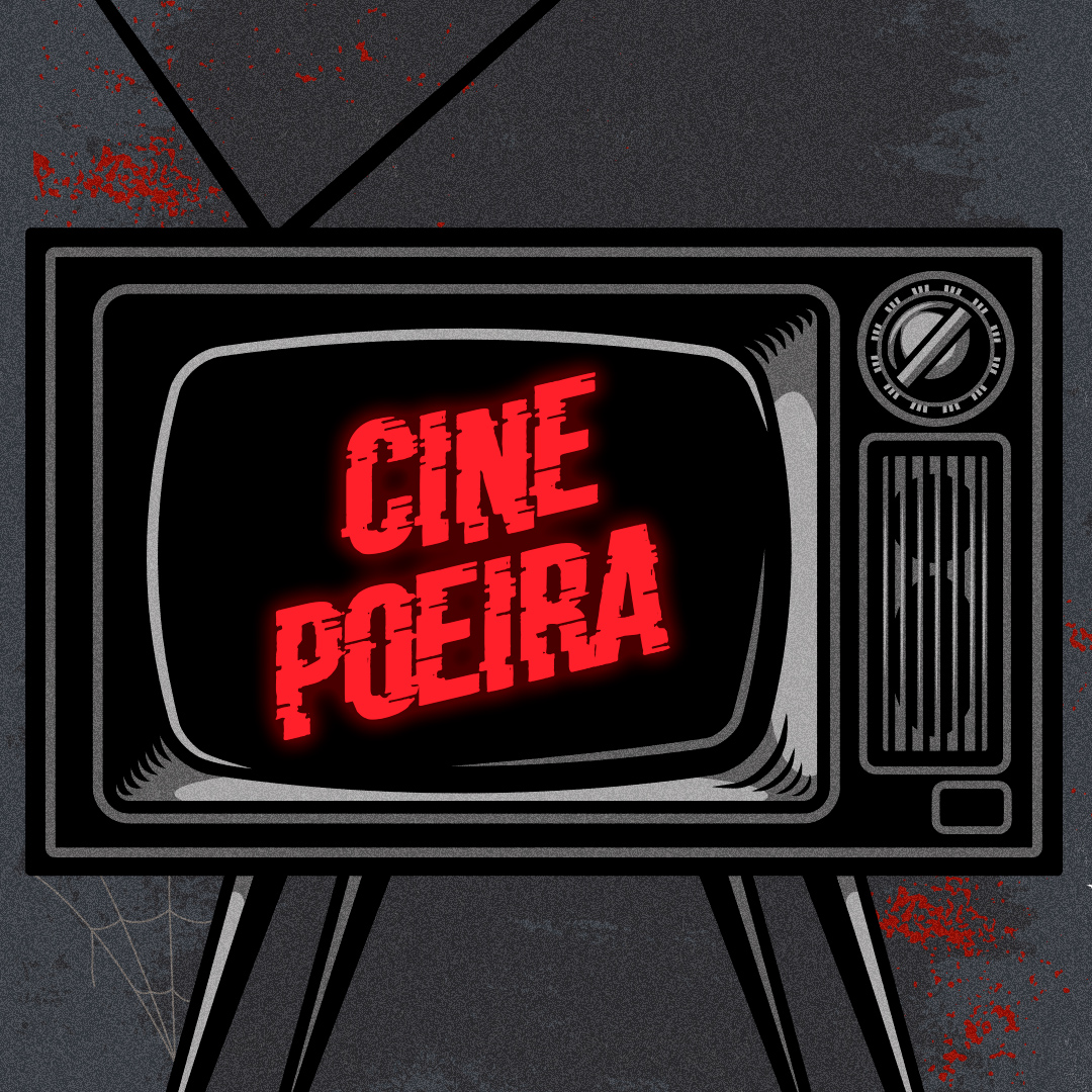 cine_poeira_logo