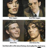 PERFORMANCE (1970)