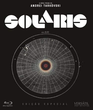 Solaris-capa---4x4-1
