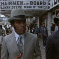 O CHEFÃO DE NOVA YORK (1973)